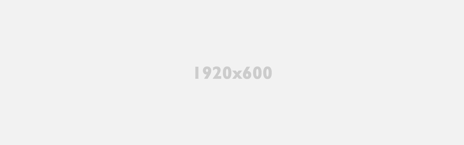 Alt tempimg_1920x600